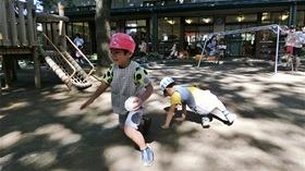 ★川越市 幼稚園CIMG2873