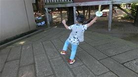 ★川越市 幼稚園CIMG2888