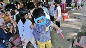 ★川越市 幼稚園CIMG2891