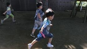 ★川越市 幼稚園CIMG2896