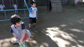 ★川越市 幼稚園CIMG2917