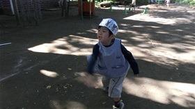 ★川越市 幼稚園CIMG2924