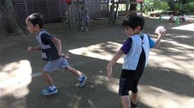 ★川越市 幼稚園CIMG2937