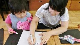 ★川越市 幼稚園CIMG2989