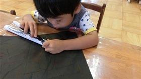 ★川越市 幼稚園CIMG2991