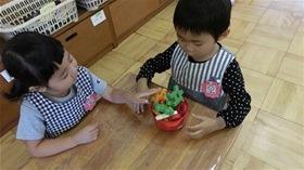 ★川越市 幼稚園CIMG2995