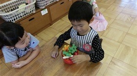 ★川越市 幼稚園CIMG2996