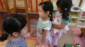 ★川越市 幼稚園CIMG3006