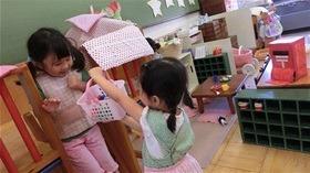 ★川越市 幼稚園CIMG3010