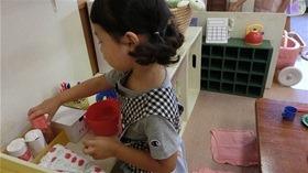 ★川越市 幼稚園CIMG3011