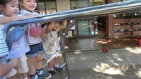★川越市 幼稚園CIMG3023 - コピー