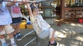 ★川越市 幼稚園CIMG3024