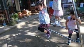 ★川越市 幼稚園CIMG3043