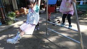 ★川越市 幼稚園CIMG3046