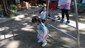 ★川越市 幼稚園CIMG3047