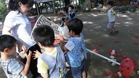 ★川越市 幼稚園CIMG3059