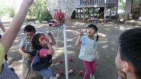 ★川越市 幼稚園CIMG3064