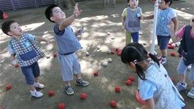 ★川越市 幼稚園CIMG3068