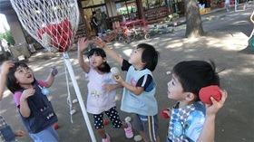 ★川越市 幼稚園CIMG3076