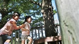 ★川越市 幼稚園CIMG3086