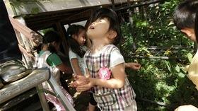 ★川越市 幼稚園CIMG3097