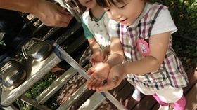 ★川越市 幼稚園CIMG3106