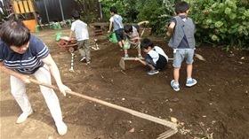 ★川越市 幼稚園CIMG3116