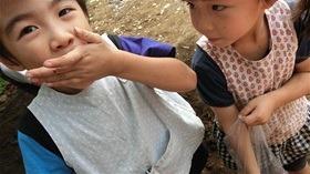 ★川越市 幼稚園CIMG3123
