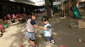 ★川越市 幼稚園CIMG3144