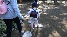 ★高階幼稚園@川越市CIMG3146
