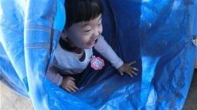 ★高階幼稚園@川越市CIMG3185