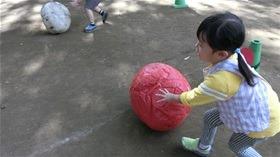 ★高階幼稚園@川越市CIMG3198