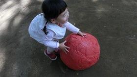 ★高階幼稚園@川越市CIMG3207