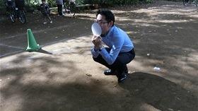 ★高階幼稚園@川越市CIMG3236