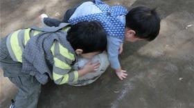 ★高階幼稚園@川越市CIMG3251