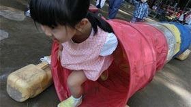 ★高階幼稚園@川越市CIMG3259