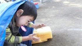 ★高階幼稚園@川越市CIMG3270