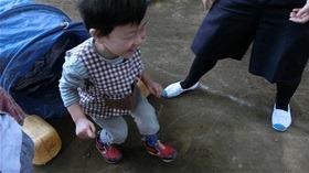 ★高階幼稚園@川越市CIMG3291