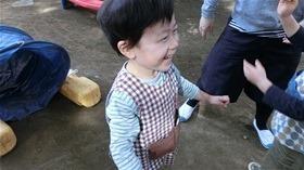 ★高階幼稚園@川越市CIMG3292