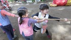 ★高階幼稚園@川越市CIMG3368