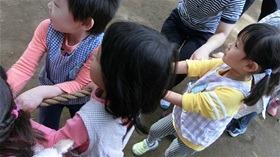 ★高階幼稚園@川越市CIMG3391