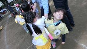 ★高階幼稚園@川越市CIMG3392