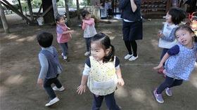 ★高階幼稚園@川越市CIMG3444