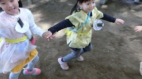 ★高階幼稚園@川越市CIMG3487