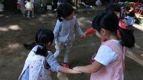 ★高階幼稚園@川越市CIMG3511