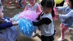★高階幼稚園@川越市CIMG3593 - コピー