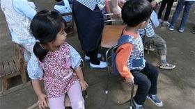 ★高階幼稚園@川越市CIMG3708