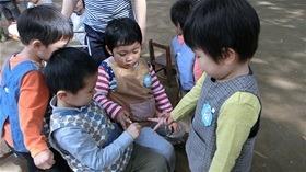 ★高階幼稚園@川越市CIMG3710