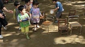 ★高階幼稚園@川越市CIMG3725