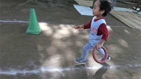 ★高階幼稚園@川越市CIMG3750